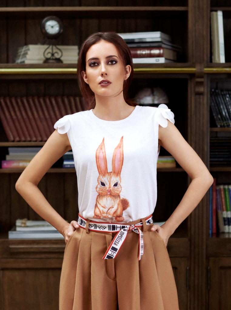 bunny pia2f