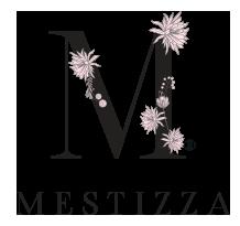 Mestizza.com